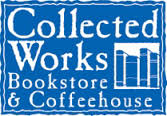 Collected Works Bookstore, Santa Fe, NM
