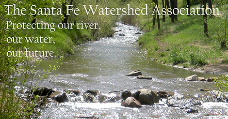 Santa Fe Watershed Association
