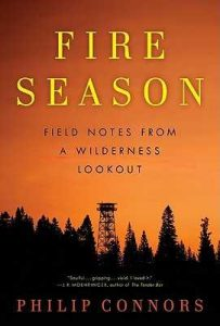 Fire Seasons bookcover
